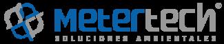 Metertech Soluciones Ambientales